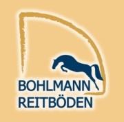 Bohlmann