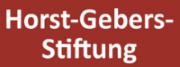 Horst-Gebers Stiftung
