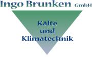 Ingo Brunken
