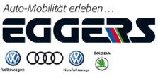 ah_eggers-logo_markenreihe2016rgb-digital