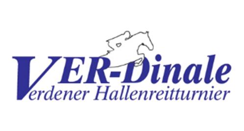 VER-Dinale – Verdener Hallenreitturnier